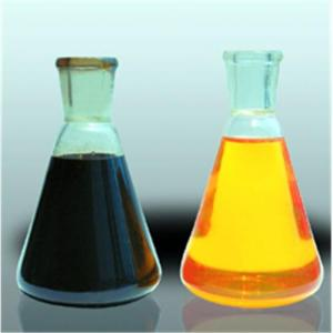 Oil and Fluid Anaylsis